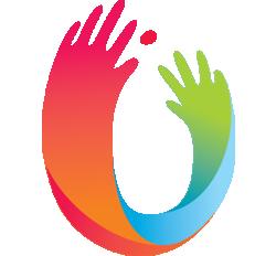 Logo Usina dos Atos